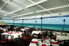 Naru-Restaurant-and-Lounge