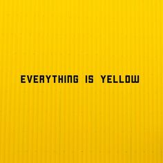 #yellowasthetic #yellow #asthetic