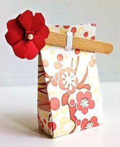 origami fleur de cerisier recherche google fleurs en papier pinterest origami fleur. Black Bedroom Furniture Sets. Home Design Ideas