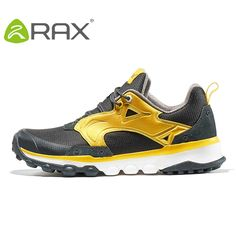 (47.26$)  Watch here - http://ai09f.worlditems.win/all/product.php?id=32786441989 - RAX Breathable Running Shoes For Men Zapatos De Hombre Mens Winter Outdoor Sports Shoes Running Sneakers For Women Running Shoes