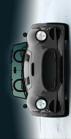 (°!°) AC MkVI GTRS