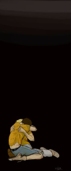 Percy And Annabeth, Annabeth Chase, Percy Jackson Books, Percy Jackson Fandom, John Watson, Sherlock, The Last Olympian, Daughter Of Poseidon, Trials Of Apollo