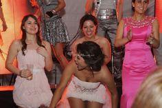 Juegos para la despedida de soltera - bodas.com.mx