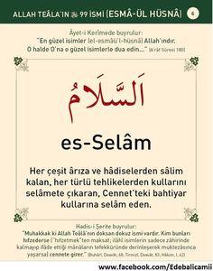 Allah Islam, Islamic Quotes, Religion, Faith, Detox Baths, Photos, Quotes, Pictures, Photographs