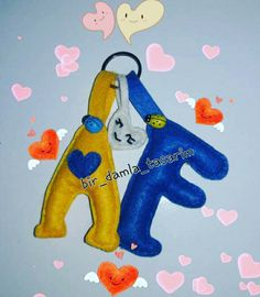 Aşk anahtarımiz hazır güle güle kullanılsınsizde istediğiniz şekilde sipariş verebilirsinizister magnet,ister anahtarlık,ister dikiz aynası süsüözel günlere özel hediyeler olsun#felt#keçe#keçedenherşey#keçemagnet#kece#anahtarlik#anahtarlık#keçedenanahtarlık#ev#araba#fenerbahce#kecemagnet#keçeden#keçedenmagnet#aşk#ask#hediye#hediyelikeşya#kişiyeözel