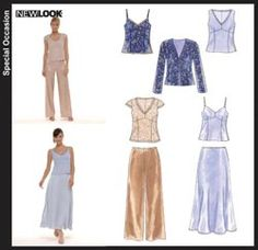 http://sewingpatterns.com/sub_item.php?item_num=6558new&model=%25&new_category=&view=gallery&brand=New_Look&category=Tops&pageGoto=54&pageFormat=3%7C186%7C186&pageCount=18&search=&return=yes  http://sewing.patternreview.com/patterns/11698
