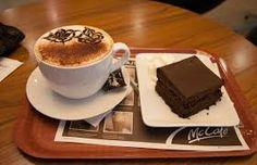 Resultado de imagen de coffee