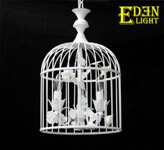 Products-What's New-EDEN LIGHT New Zealand Flower Chandelier, Antique Chandelier, Chandeliers, New Zealand, Ceiling Lights, Lighting, Antiques, Pendant, Flowers