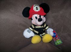 collectible Mickey Mouse