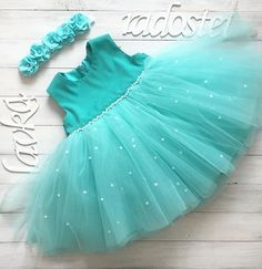 Whatsapp on 9496803123 to customise handwork n cutwork Baby Girl Birthday Dress, Baby Girl Party Dresses, Little Girl Dresses, Baby Frocks Party Wear, Girls Frock Design, Baby Dress Design, Kids Dress Wear, Kids Gown, Baby Girl Frocks