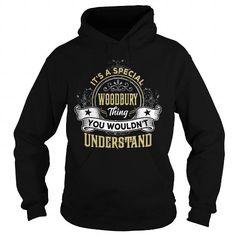 Awesome Tee WOODBURY WOODBURYYEAR WOODBURYBIRTHDAY WOODBURYHOODIE WOODBURYNAME WOODBURYHOODIES  TSHIRT FOR YOU Shirts & Tees
