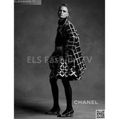 #Chanel FWT2016 #KarlLangerfeld #supermodels #AnnaEwers #LindsayUikson.  HQ #photos on  #elsfashiontv  #me #photooftheday #instafashion #instacelebrity #instaphoto #paris #newyork #montecarlo #fashionweek #london #italia #manhattan #vogue #voguemagazine #miami #dubai #glamour #fashionista #style #altamoda #fashiontrend #tvchannel #fashiontrends