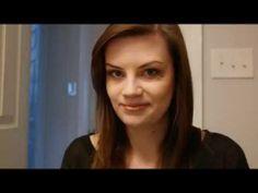Console to Closet vs. Katie Satow Makeup Challenge