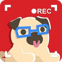 Vlogger Go Viral Tuber Game 1.18 MOD APK Unlimited Money  games strategy