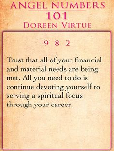 Find your soul number numerology image 4
