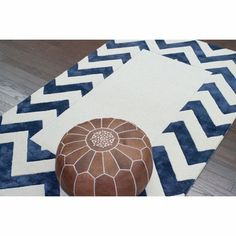 Area Rugs in many styles including Contemporary, Braided, Outdoor and Flokati Shag rugs.Buy Rugs At America's Home Decorating SuperstoreArea Rugs Chevron Borders, Coffee Table Makeover, Border Rugs, Matches Today, Navy Rug, Rugs Usa, Modern Colors, Contemporary Rugs, Online Home Decor Stores