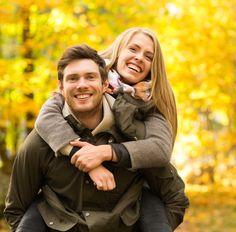 For Romantic Getaways in Vermont, Killington is Perfect! | GetAway Vacations | Killington, VT