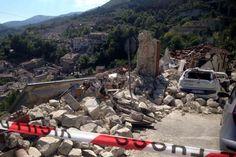 RS Notícias: Itália abre centro de solidariedade a afetados por...