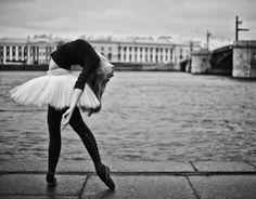 ballet9