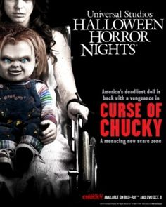 Curse of Chucky (2013) movie #poster, #tshirt, #mousepad, #movieposters2