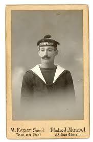 Bildergebnis für vintage sailor photos