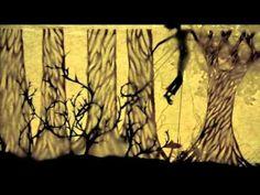 love in shadows.m4v - YouTube