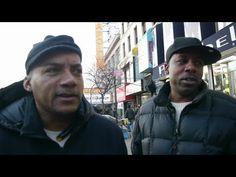 The Harlem Shake Is Dead; Long Live the Harlem Shake