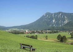 #reiseziele #deutschland #bavaria #germany #hotel #hotels #europe #bayern #chiemgau #grassau #travel #chiemseehotel #golfresortachental http://golf-resort-achental.com #nature #natur #bergblick