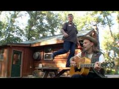 Hank Williams III - 5 Shots of Whiskey  a dedication...you'll always be missed ...and loved