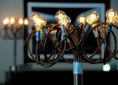 want to know a little more about how to get a lightsculpture for your home or business?   learn more at: tjferrie.com