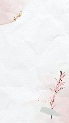 Pastel Background Wallpapers, Flower Background Wallpaper, Pastel Wallpaper, Flower Backgrounds, Pretty Wallpapers, Background Patterns, Pink Glitter Background, Vintage Wallpapers, Beige Background