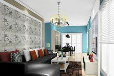 99 Best Minimalist Interior Design Images On Pinterest In 2018