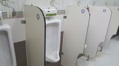 Ảnh trong Ảnh Công Trình - Google Ảnh - Van cảm ứng tiểu nam Smartech - thiết bị vệ sinh cảm ứng - thiết bị vệ sinh thông minh