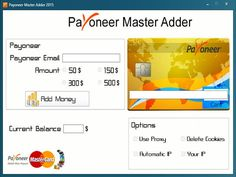 Paypal Money Adder 2017, Paypal Hacks, Counter Strike Source, Credit Card Hacks, Money Generator, Free Checking, Money Cards, How To Get Money, How To Introduce Yourself