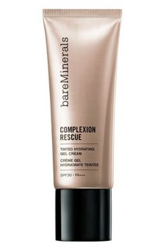 dbba671330 Foundation for Acne Prone Skin  5 of the Best for Spots and Breakouts