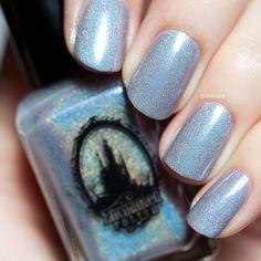 Enchanted Polish - Majestic
