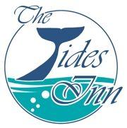 The Tides Inn Newfoundland