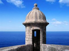 Explore the slideshow 'Picturesque Puerto Rico' on NBCNews.com
