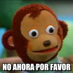 Read from the story Memes de Percy Jackson y Los héroes del Olimpo by (Lucy_Petrova) with reads. Lol Memes, Memes Funny Faces, Reaction Pictures, Funny Pictures, Monkey Memes, Thomas Astruc, Spanish Memes, Relationship Memes, Elmo