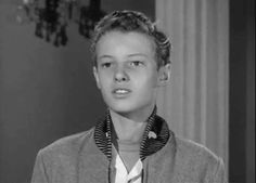 Eddie Haskell from Leave it to Beaver Leave It To Beaver, Yours Truly, Playbuzz, Old Tv Shows, Quizzes, All About Time, Guys, Selfies, Selfie