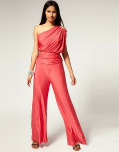 93c27941c9a 51 Best Rompers   Jumpsuits! Oh my! images