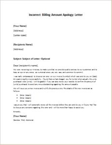 Apology Letter Sample To Boss Custom Letter Of Apology For Stealing Download At Httpwriteletter2 .