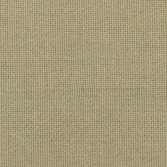 Sunbrella: Fabric Showroom - Fabric Detail: 42006-0009