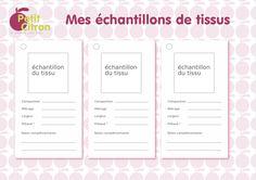 fiche-echantillons