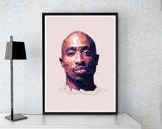 2pac Poster, 2pac Music, Tupac Wallpaper, Great Christmas Presents, Hip Hop Art, Walter White, Tupac Shakur, Breaking Bad, All About Eyes