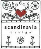 Dit logo geeft precies weer hoe ook ik er tegenaan kijk ♥ #Scandinavisch design