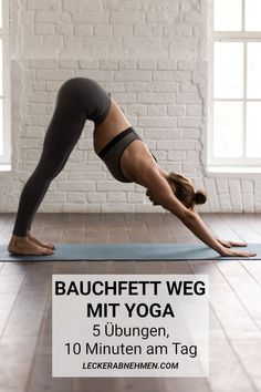 Fitness Workouts, Fitness Goals, Yoga Fitness, Fitness Wear, Yoga Inspiration, Fitness Inspiration, Power Yoga, Beginner Yoga Workout, Pilates Workout Routine