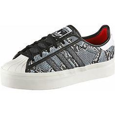 adidas Superstar Rize Sneaker Damen auf Stylelounge.de