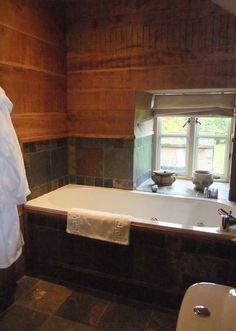 cross house lodge the star inn, £480 3 nta