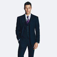de7d431027e761 What to Wear - Job Hunt